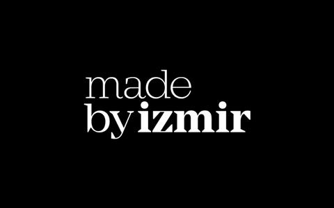 Made by Izmir